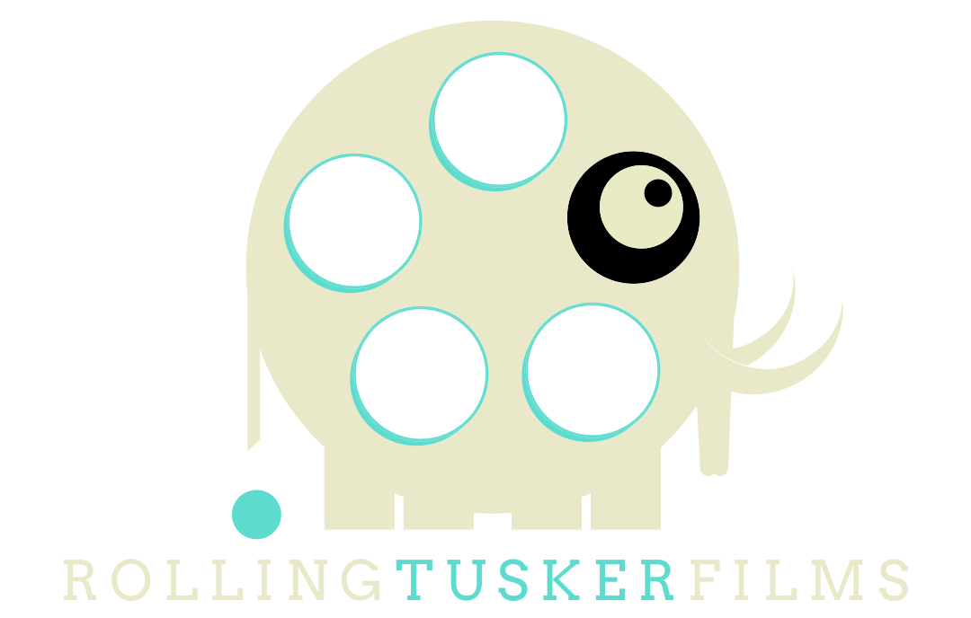 Rolling Tusker Films